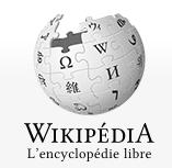 SoDevLog - Conseil Informatique