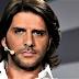 13 χρόνια μετά: Δείτε πώς είναι σήμερα, ο Κωνσταντής Σπυρόπουλος, ο πιο γνωστός κριτής reality (photos)