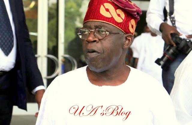 Atiku, Obasanjo owe Nigeria explanations on PTDF- Tinubu