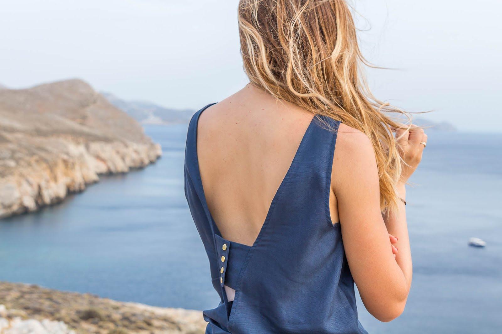 Blog voyage lifestyle