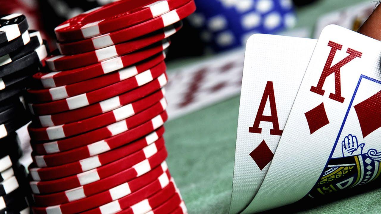 online casino play fortuna