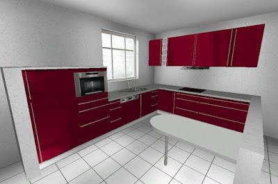 Gebrauchte Küche Bei Ebay