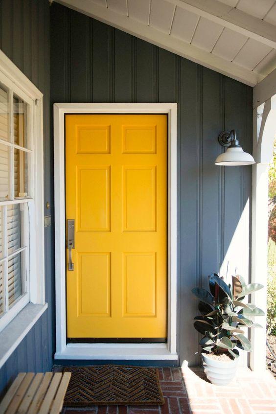 Moda X Decor Pantone Primrose Yellow Casa Com Moda