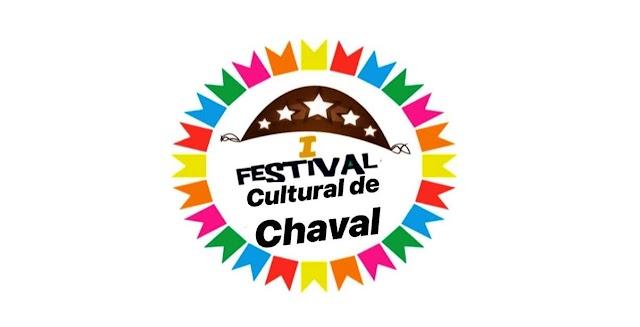Festival Cultural de Chaval acontece nessa quinta