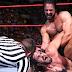 Cobertura: WWE RAW 09/07/18 - Breaking Opportunities