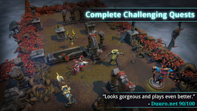Free Download Game Forced Showdown Full Version