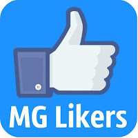 MG-Liker-App-APK-Latest-Version-2.0-For-Android-Free-Download