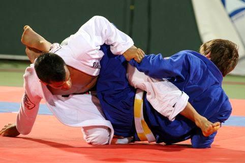 guarda-50-50-jiu-jitsu