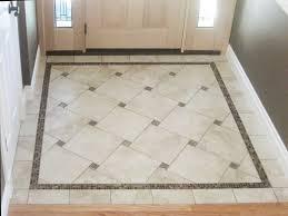 tiles design and tile contractors