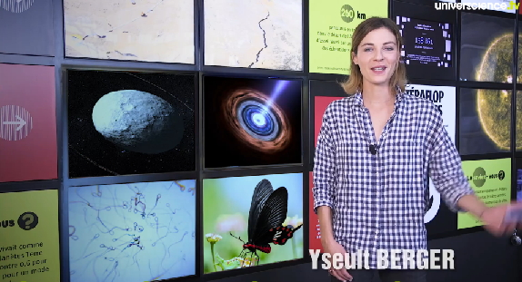 http://www.universcience.tv/video-vortex-cosmiques-15972.html