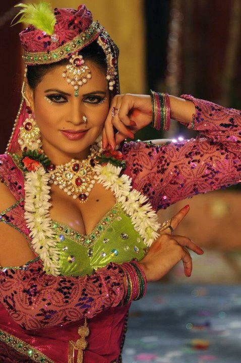 bhojpuri actress sapna - photo #18