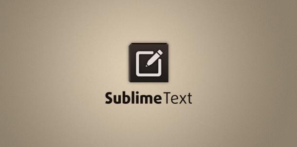 Cara Install Sublime Text 3 di Ubuntu 16.04 18.04 Dengan Benar