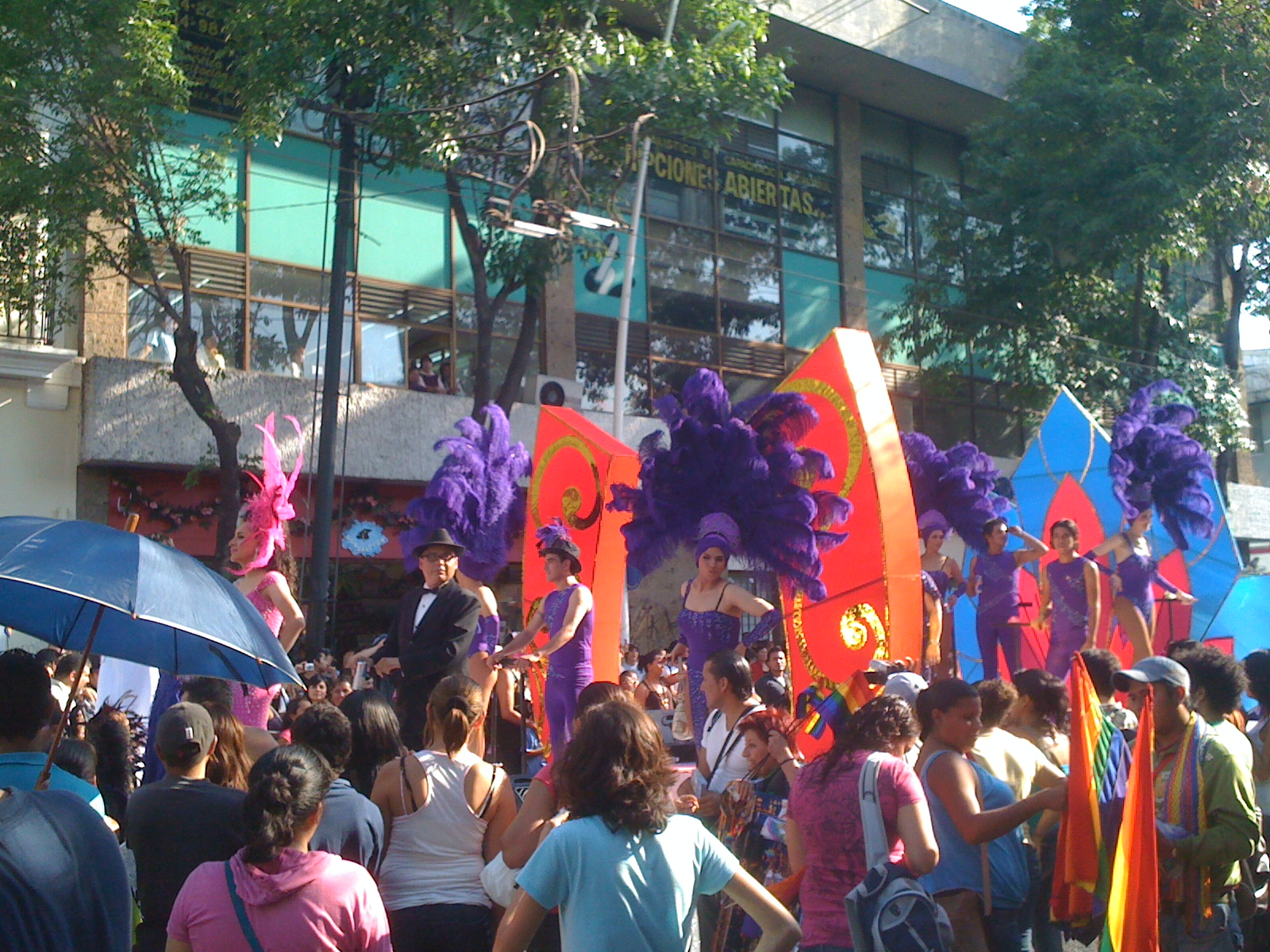Guadalajara City Gay Groups 85