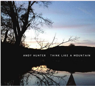 Andy Hunter