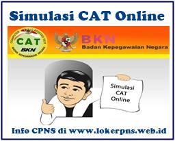 http://www.lokerpns.web.id/