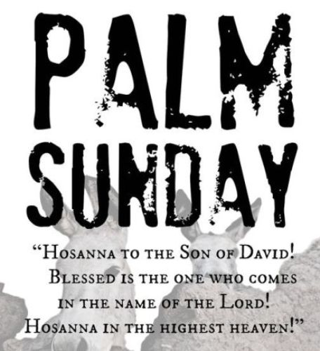 palm-sunday-wishes-sms