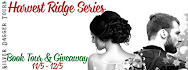 Harvest Ridge Series
