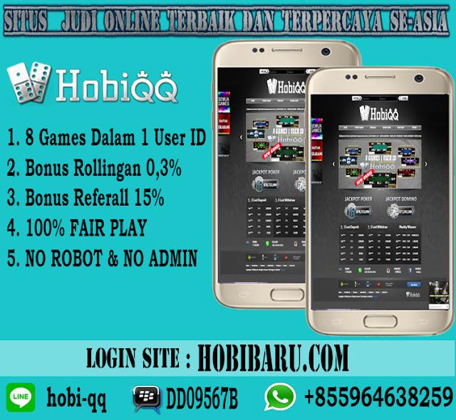 Situs Judi Terpercaya HobiQQ | BandarQQ|Domino99|Agen BandarQ|Agen Domino TERBAIK Untuk%2Btanggal%2B13%2B01%2B2019%2Bselesai