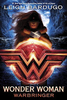 https://www.goodreads.com/book/show/29749085-wonder-woman?ac=1&from_search=true
