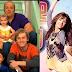 """Netflix"" encomenda Boa Sorte Charlie e No Ritmo!"