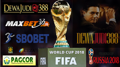 Dewajudi388 Situs Judi Online Terbaik No1 di Indonesia