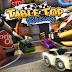 لعبة Table Top Racing Premium مهكرة للأندرويد - تحميل مباشر