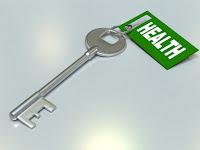 Gaya Hidup Sehat Bersama Hydrogin Atom, Raih Kesehatan Usir Penyakit