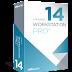 VMware Workstatio Pro 14 Serial Keys!