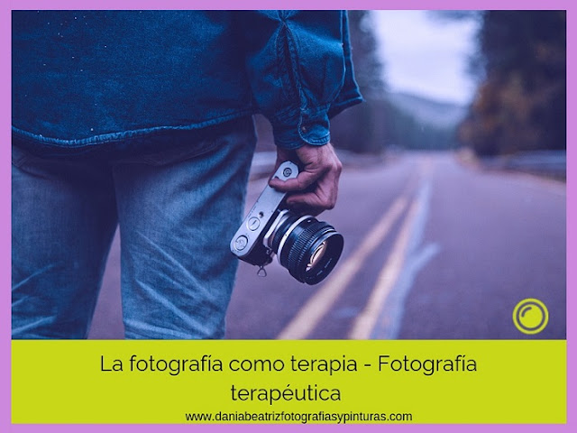 fotografia-como-recurso-terapeutico