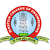Einstein College of Engineering, Tirunelveli, Wanted Principal