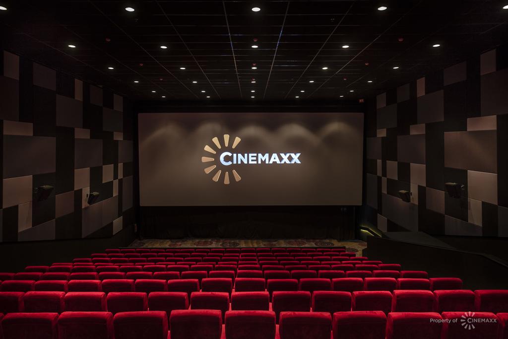 Daftar Bioskop Yang Akan Dibuka Di Indonesia Tahun 2017