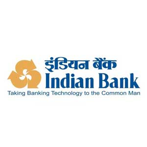 Indian Bank PO Pre Examination Training Call Letter Released