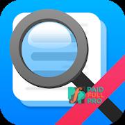 DupX Duplicate Files Remover Premium APK