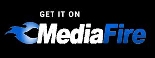 Get On Mediafire