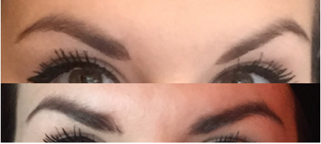 LiLash LiBrow Review