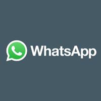 WhatsApp Messenger İndir