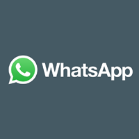 WhatsApp Nedir? Ne İşe Yarar? WhatsApp Messenger İndir