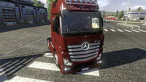 Merceses MP4 PDF
