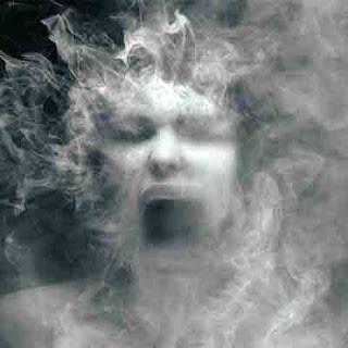 Ήχοι χαμηλής συχνότητας & θεάσεις φαντασμάτων