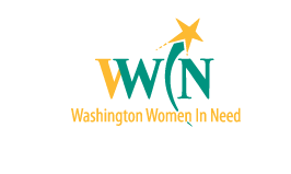 Washington Women In Need Education Grant Program