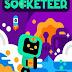 تحميل لعبة Socketeer مجانا و كاملة مباشر