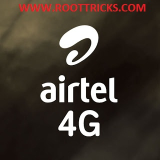 AIRTEL FREE INTERNET LOOT : 1000% WORKING FREE INTERNET IN 2016 Android MOBILE + VERIFIED