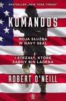 https://www.rebis.com.pl/pl/book-komandos-robert-o-neill,SCHB08796.html