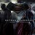 Batman v Superman: Adaletin Şafağı Nasıl Bir Film? (Film Yorumu ve Analizi)