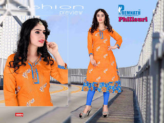 PHILLAURI PREMNATH KURTIS KURTA TOPS WHOLESALER LOWEST PRICE SURAT GUJARAT