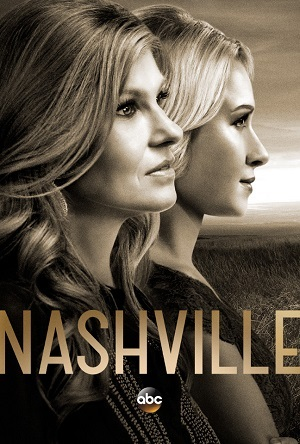 Série Nashville - 5ª Temporada Legendada 2017 Torrent