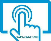 Info Promo Jual Isi Ulang Pulsa Simpati Murah Reguler 2018 Server Pulsa Terbaru Top Auto Payment/ Tap Loket Pulsa PPOB. Dealer Pulsa Kalimantan Facebook, Twitter, Instagram