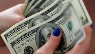 cuanto esta el dólar en Perú