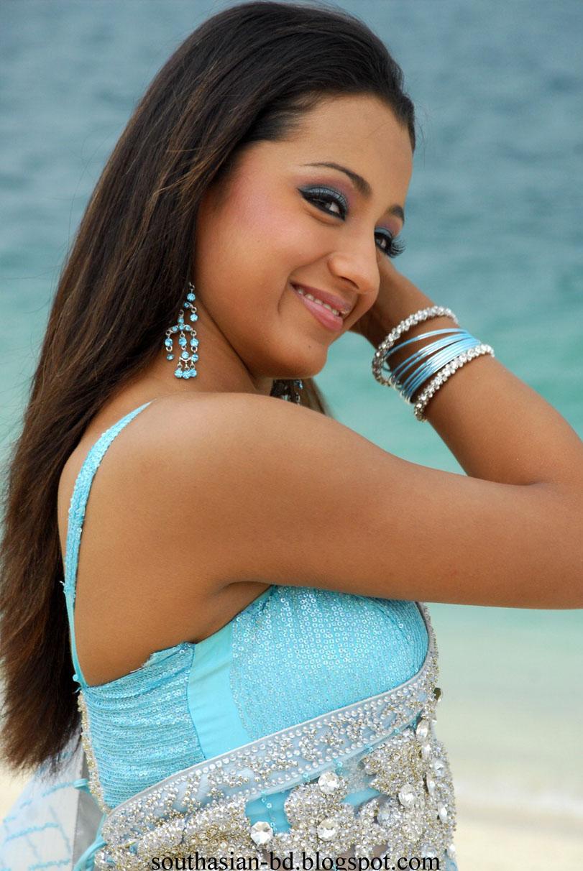 Telugu Xxx Bommalu Pictures Trishalatestsexyphotoslove-7790