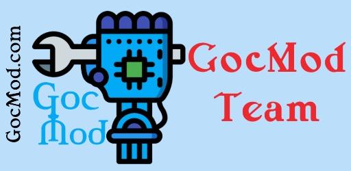 GocMod Team v2.6 by Trường Mio